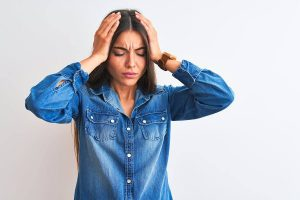 6-surprising-steps-for-headache-and-migraine-relief
