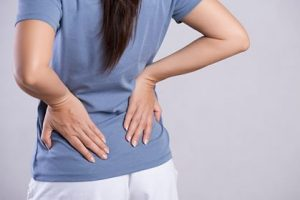 understanding-low-back-pain-caused-by-sciatica
